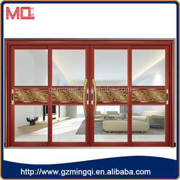 lowes sliding glass doors with blinds, View interior french doors ...