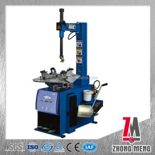 Factory directly sale semi-automatic tyre changer LT491