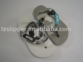 2010 new design slipper