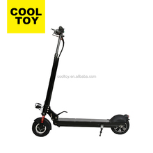 Coolwheel Hot Selling Adult 2 Wheels Foldable Electric Scooter
