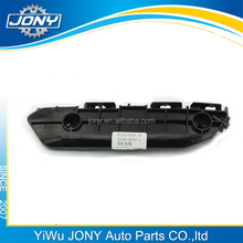 Auto Bumper Bracket/Car Front Bumper Support HIGHLANDER 2009 OEM 52145-0E020 52146-0E020t For Toyota