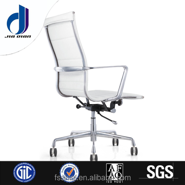export low price High quality office chair raw materials