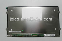 LP101WH4-SLN2 for HP envy x211 touch lcd screen Brand New Grade A+ 1366x768 LCD laptop screen