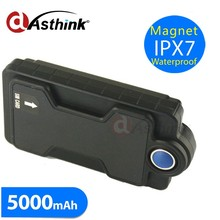 Fast delivery free cell phone gps tracking online micro gps tracker watch gps tracker waterproof