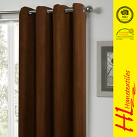 free sample available top hot selling fabric door curtain