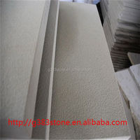 sandstone wall block decorative
