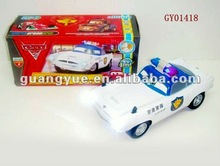 GY01418 new deign remote control ride on car