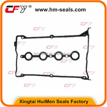 Gasket Valve Cover for Toyota