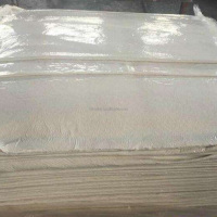 smc sheet moulding compound properties