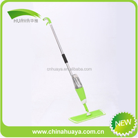water refilling station spray mop on sale