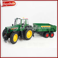 73cm Big size rc tractor trailer trucks for sale