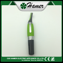 Reliable Quality Professional Repair Hair Trimmer