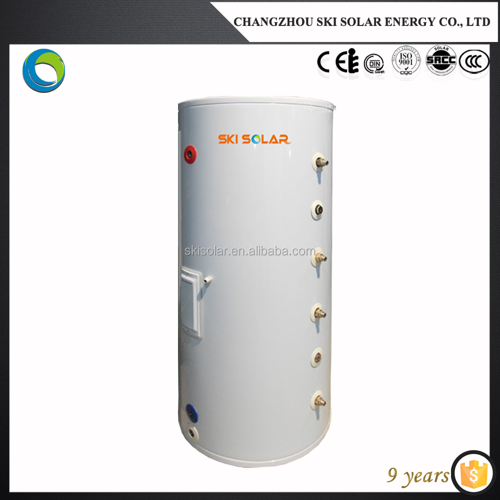 Solar Panel Pressure Water Tank View Ski Product 200l Tanks Small Also System Diagram On Details From Changzhou Energy Co Ltd Alibabacom