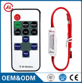 hot product led DC12v strip synchronous light digital controller wifi
