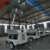 CSCPOWER ! Diesel mobile light tower for construction