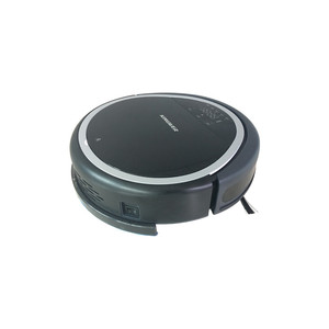 Factory Price Supply OEM Living Space Self Charging Robot Vacuum Cleaner