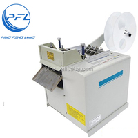 PFL-708 Ultrasonic roller shade cutting machine