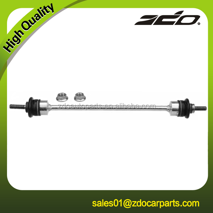 Auto parts for sale replace sway bar suspension stabilizer link with bushings 5087.33 96147514 PE-LS-1626 QLS2915S JTS452