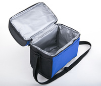 new deluxe well-known waterproof backpack cooler bag made in china