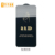 hot sale 9H 3D 21D  full curved Anti Shock Tempered Glass For iPhone X 10 OEM ,Screen protector for XIAOMI 4D full cover glass