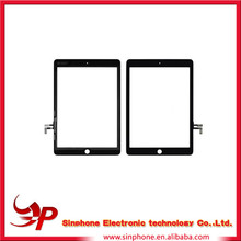 New For Apple iPad Air Touch Screen Digitizer Glass Replacement
