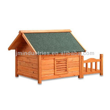 dog house dog cage pet house