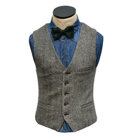 Latest Wholesale With Your Own Vests