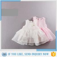 Hot Selling smocked children clothing wholesale baby clothing baby clothes wholesale price