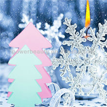 Christmas tree Decorations LED lighting for party or family