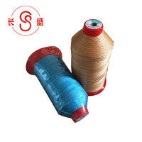 Low Shrinkage Outdoor Strong Bonded Polyester