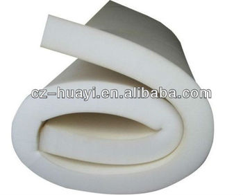 Memory Foam Used Mattresses For Sale Buy Used Mattresses