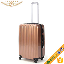 new product hardshell carry luggage men for sale