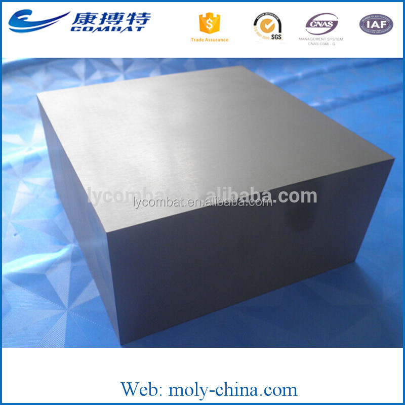 Cost of tantalum ingot per kg with low price