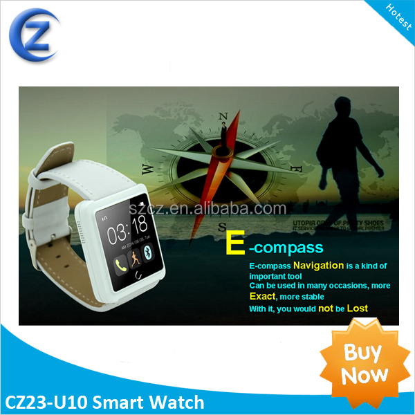 Body Fit Heart Rate Monitor Watch Pulse Rate Wrist Watch Wristband Heart Rate Monitor