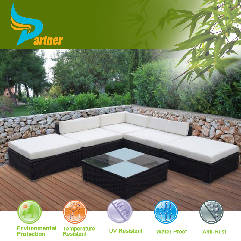 List manufacturers of powerline adapter with wifi buy for Wholesale garden furniture