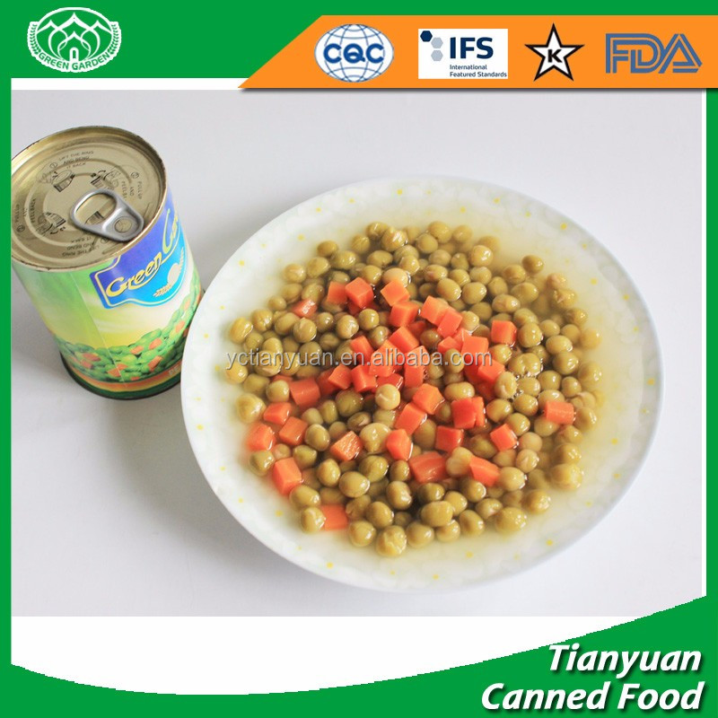 400g/tin canned california mix vegetables for best price