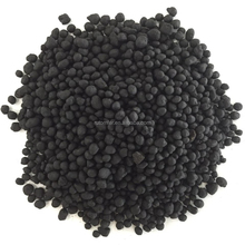 Organic Base Fertilizer, Top Dressing Fertilizer, Granular Organic Fertilizer