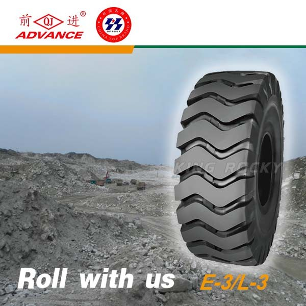 st936 shimo 11r 22 5 driving stability truck tyres sale to germany buy michelin 11r 22 5 truck. Black Bedroom Furniture Sets. Home Design Ideas