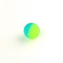 Latest arrival special design harmless led flashing bouncing ball