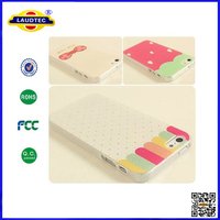 NEW Various Pattern Cute Hard Back Case Cover Skin For Apple iPhone 5 5S