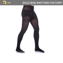 BQ-122028-A sexy pantyhose for men men in nylon pantyhose men wear pantyhose