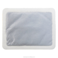 Medical Adhesvie Hand Warmer Patch