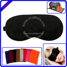 comfortable airline eye mask with ear plug