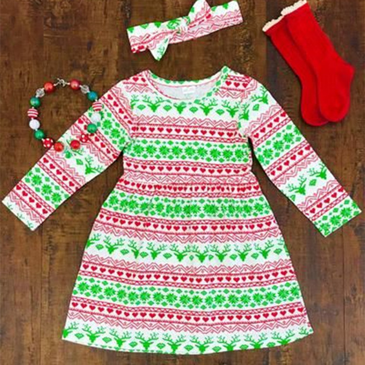 58d051e68fc30 China Smocked Child Dress, China Smocked Child Dress Manufacturers and  Suppliers on Alibaba.com