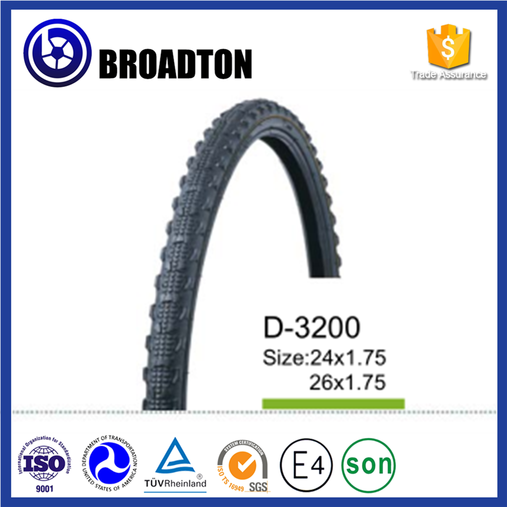 Cheap price bicycle tire from factory