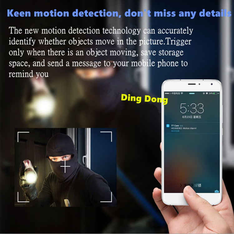 Factory mini spy home security wifi micro cctv hidden camera with slim card.jpg
