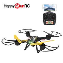 outdoor gravity vehicle fpv rc aeroplane drone camera wifi with VR available