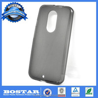 wholesale price for motorola moto g,for motorola moto g 2nd case