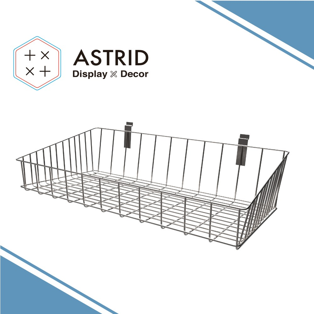 grid wall panels gridwall ball display rack with grid metal ceiling