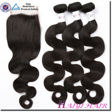 Wholesale Unprocessed 8A Body Wave Cheap Raw Virgin Brazilian Hair Black Women